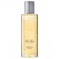 Femme Fatale - Huile d Or de Luxe (Massage oil Vanilla - with real gold) 100 ml