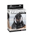 Fetish Fantasy Extreme - Executioner Hood