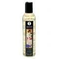 Shunga Erotic Massage Oil - Desire Vanilla