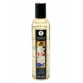 Shunga Erotic Massage Oil - Passion Apples
