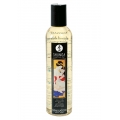 Shunga Erotic Massage Oil - Stimulation Peach