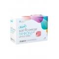 Beppy Soft & Comfort Tampons Wet (2 pcs)