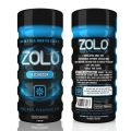 Zolo - Back Door Cup