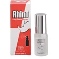 Rhino Long Power Spray