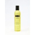 Massage Oil - Pleasure Garden
