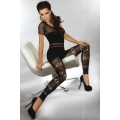 LIVCO SVEA LEGGINGS