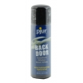 pjur Back Door Comfort water anal glide 30ml