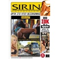 Sirina Greek Sex Movie 16