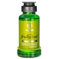 Fruity Love Massage - Cactus Lime 100 ml