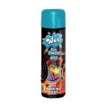 Λιπαντικό Wet Fun Flavors 4 in 1 - Passion Fruit Pizzaz