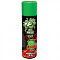 Λιπαντικό Wet Fun Flavors 4 in 1 -Watermellon Blast Warming Massage